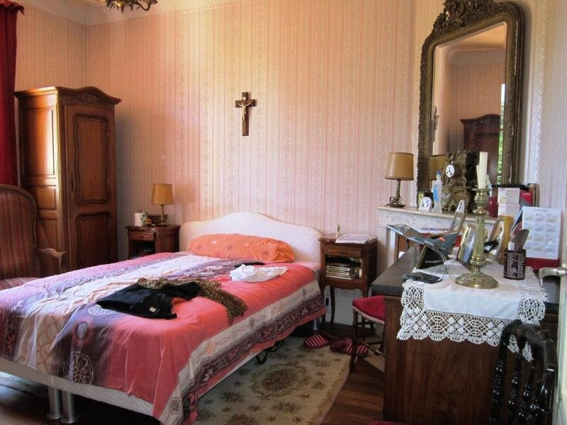 Vente maison / villa La ferte sous jouarre 220000€ - Photo 8