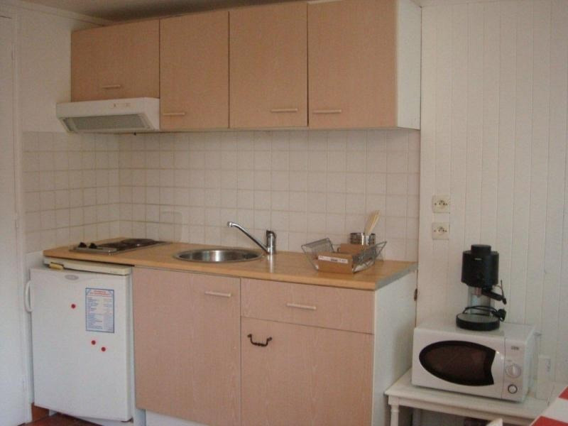 Vente appartement Issy les moulineaux 190 000€ - Photo 3