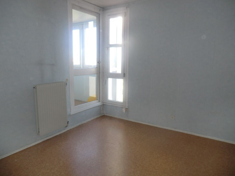 Vente appartement Villeneuve d'ascq 93 000€ - Photo 6