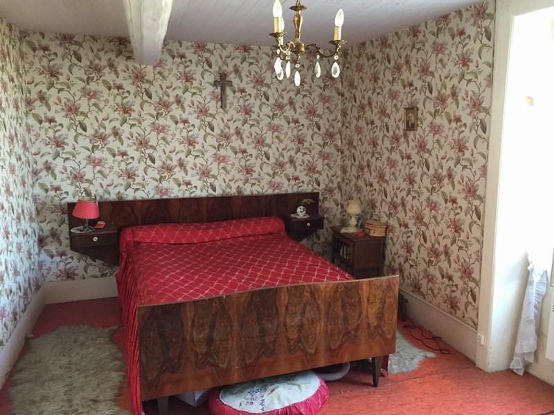 Venta  casa Cellieu 99000€ - Fotografía 4