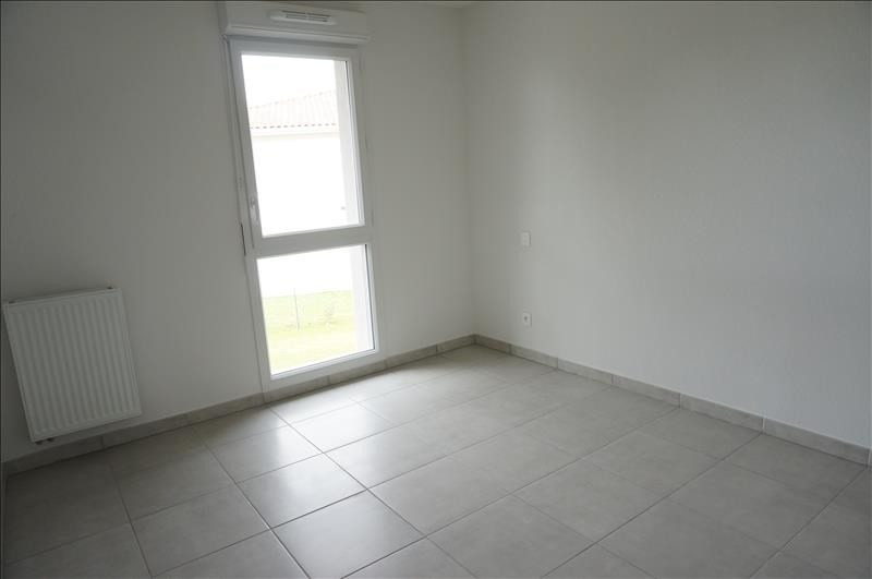 Vente appartement Toulouse 173 000€ - Photo 4