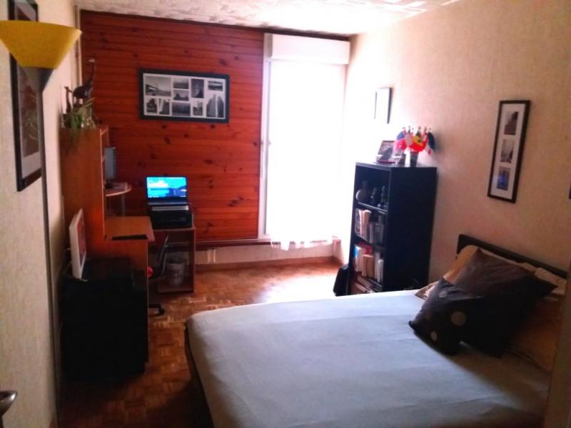 Vente appartement Biscarrosse  - Photo 4