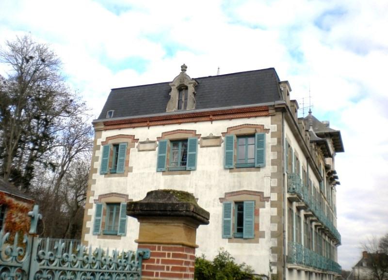 Vente appartement Bourbon l archambault 22000€ - Photo 1