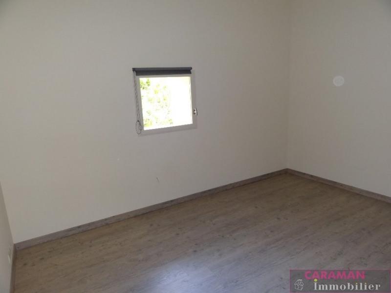 Rental apartment Caraman  centre 580€ CC - Picture 4
