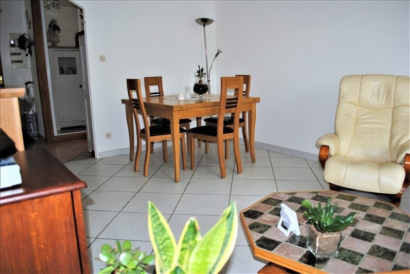 Sale apartment Toulouse 239000€ - Picture 4