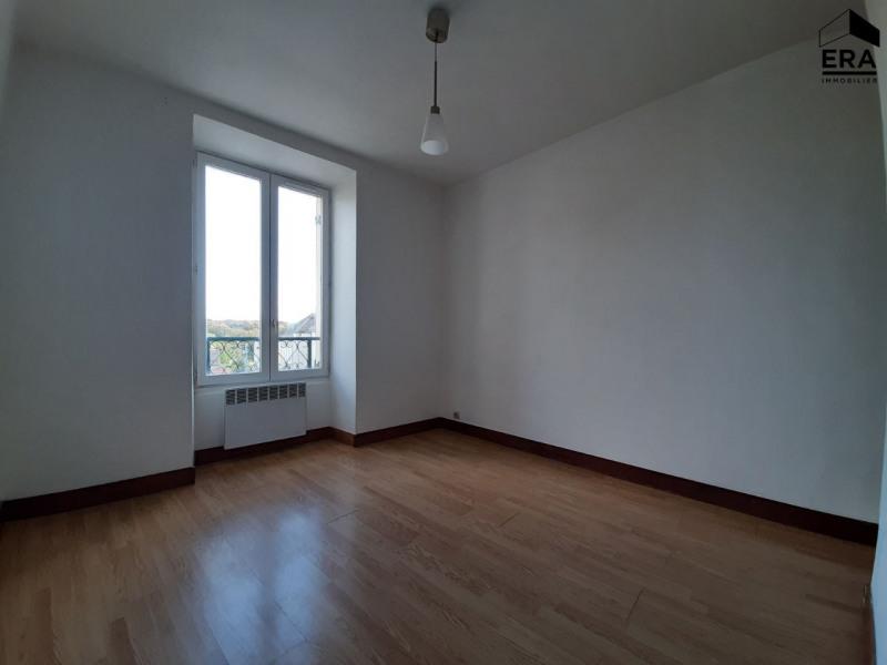 Location appartement Ozouer le voulgis 615€ CC - Photo 6