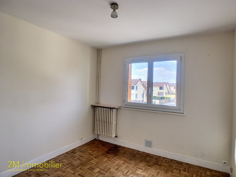 Location appartement Melun 895€ CC - Photo 8