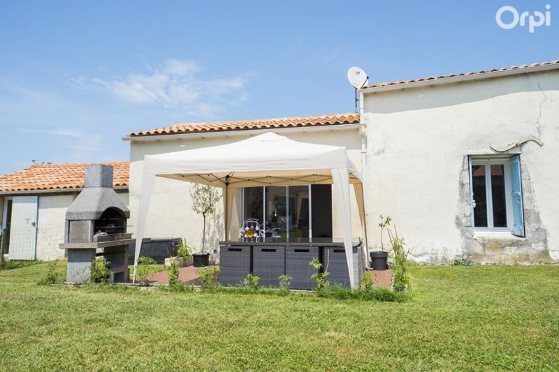 Vente maison / villa Arvert 223410€ - Photo 2