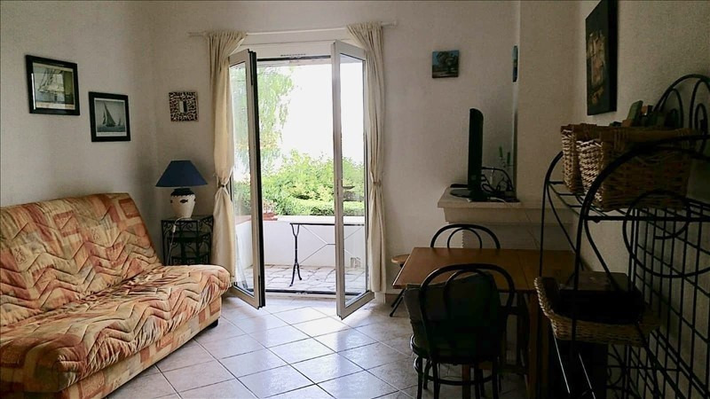 Vente appartement Bandol 185 000€ - Photo 4