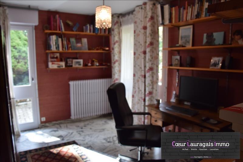 Sale house / villa Quint (3 kms) 499200€ - Picture 3