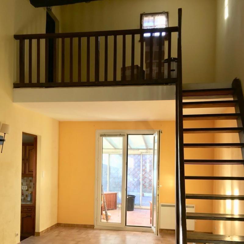 Verkoop  huis Arles 248000€ - Foto 8