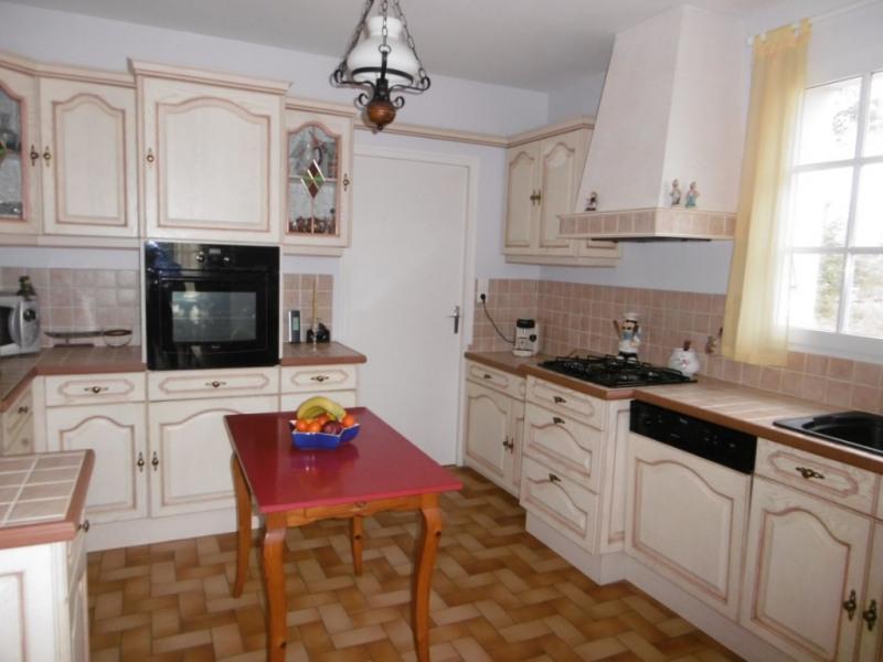Vente maison / villa La chapelle achard 257750€ - Photo 3