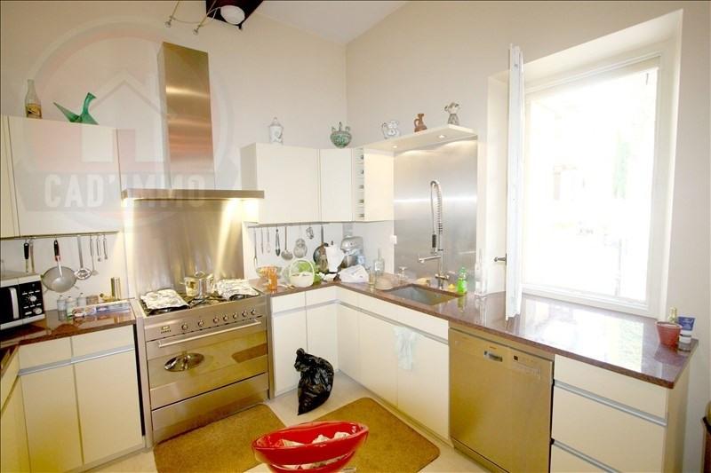 Vente de prestige maison / villa Bergerac 490000€ - Photo 2
