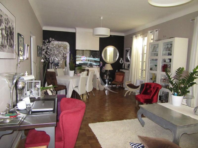 Vente maison / villa Coulounieix chamiers 130500€ - Photo 3