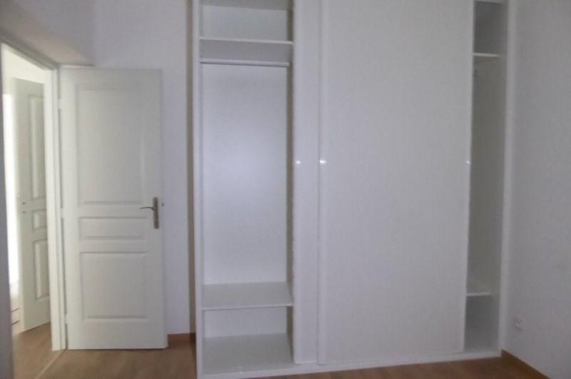 Location appartement Terrasson la villedieu 640€ CC - Photo 13