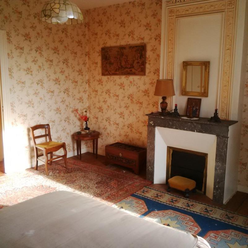 Vente maison / villa Gironde sur dropt 115500€ - Photo 4