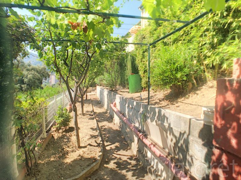 Vente maison / villa Menton 1200000€ - Photo 16
