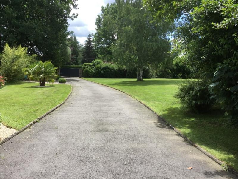 Vente de prestige maison / villa Limoges 572000€ - Photo 11