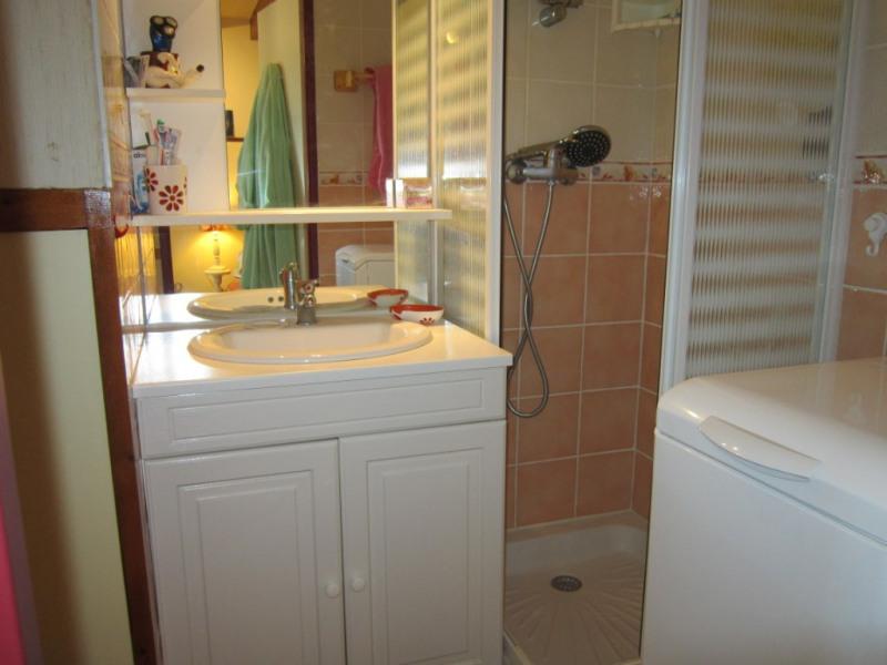 Sale house / villa La palmyre 124605€ - Picture 4