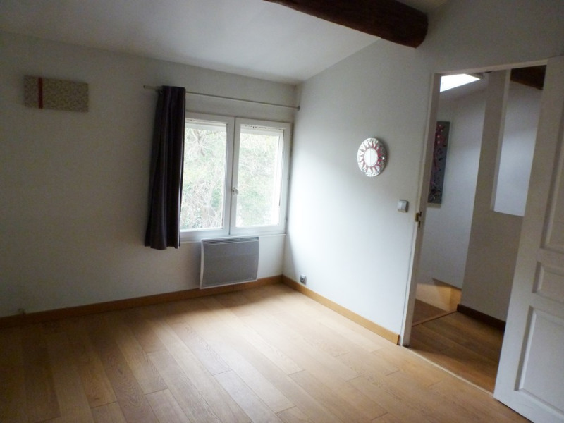 Sale apartment Avignon 275 000€ - Picture 8