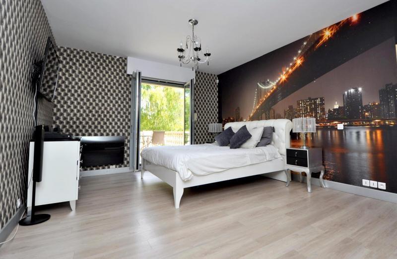 Sale house / villa Marcoussis 800000€ - Picture 19