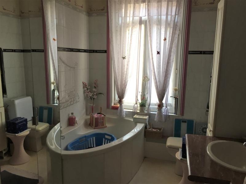 Sale house / villa Henin beaumont 188000€ - Picture 6