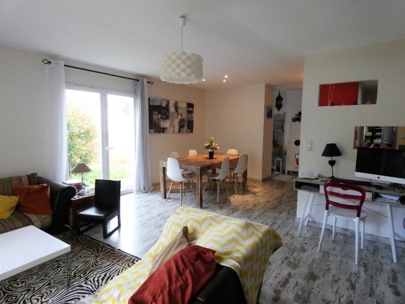 Vente maison / villa Medis 236500€ - Photo 11