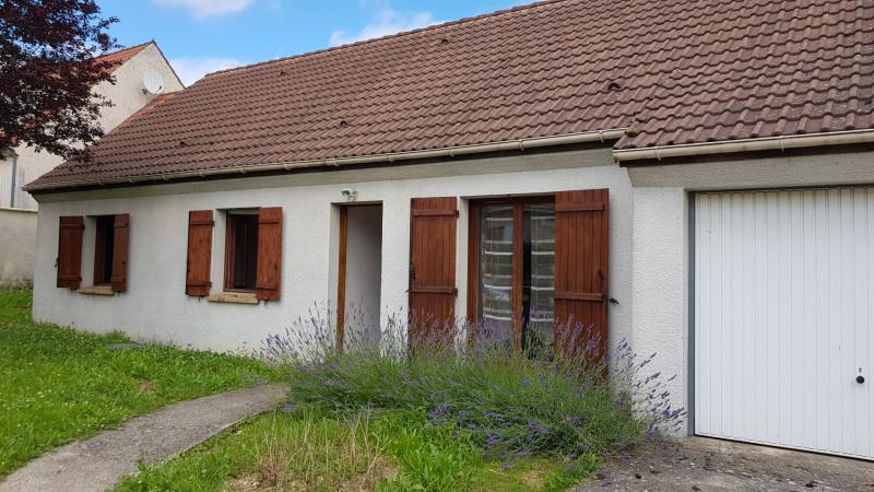 Vente maison / villa Leuville sur orge 275600€ - Photo 1