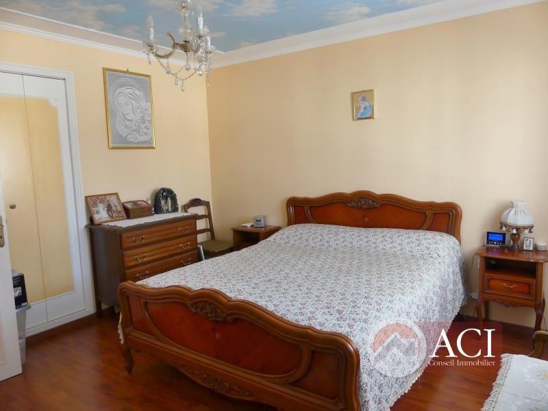 Vente maison / villa Villetaneuse 346500€ - Photo 5