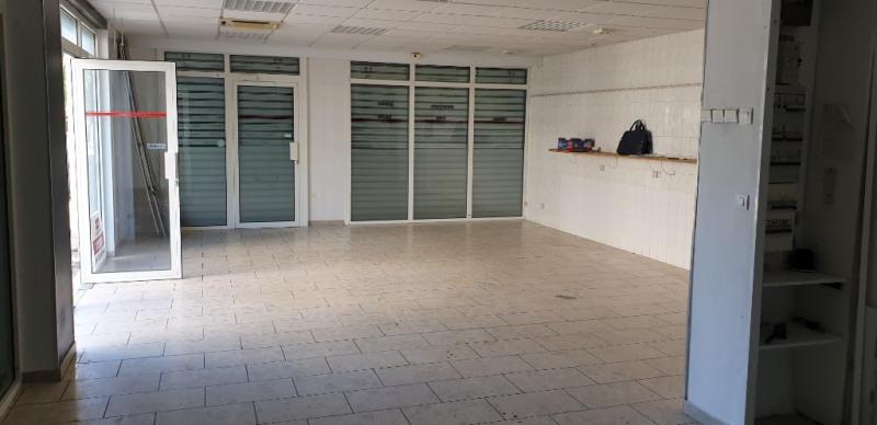 Vente local commercial La ravoire 119000€ - Photo 2