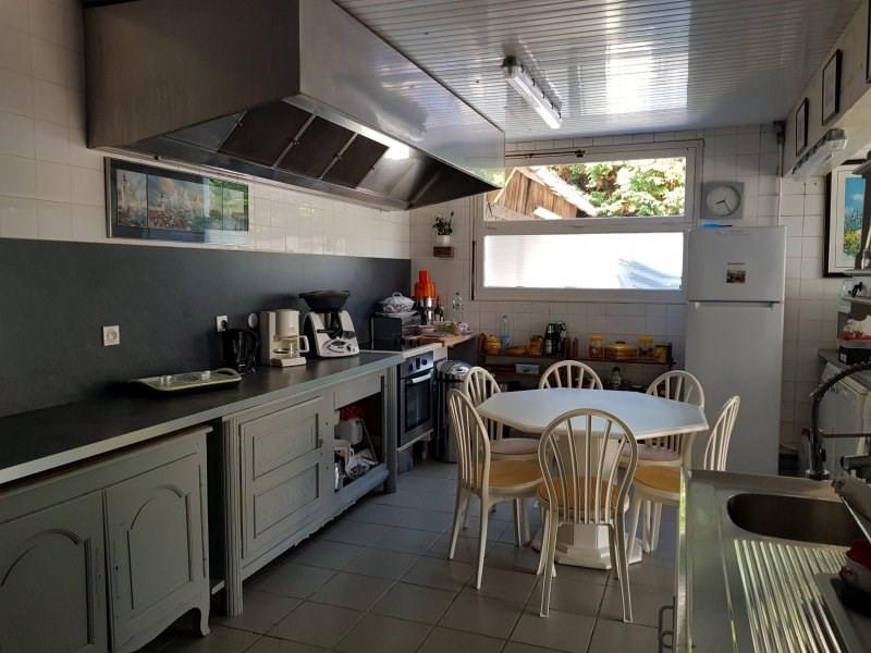 Vente maison / villa Chateau d'olonne 367500€ - Photo 4