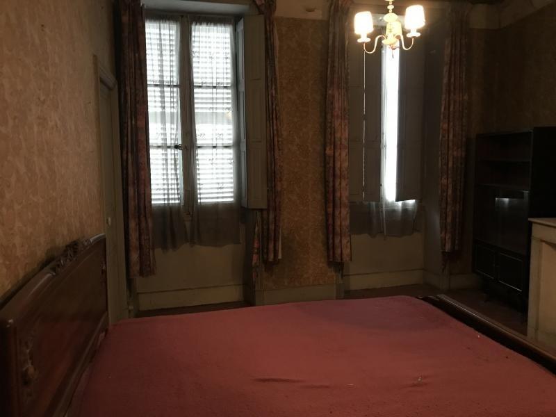 Sale house / villa Loriol sur drome 76000€ - Picture 8