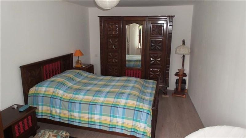 Vente maison / villa Charly 138000€ - Photo 4