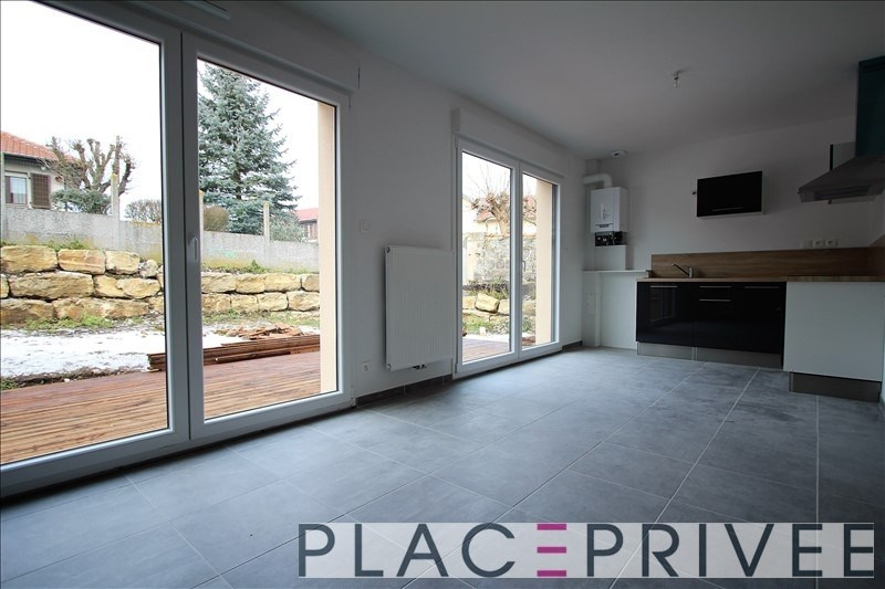 Location maison / villa Nancy 950€ CC - Photo 3