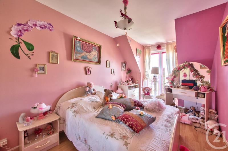 Продажa дом Blainville sur orne 214000€ - Фото 7