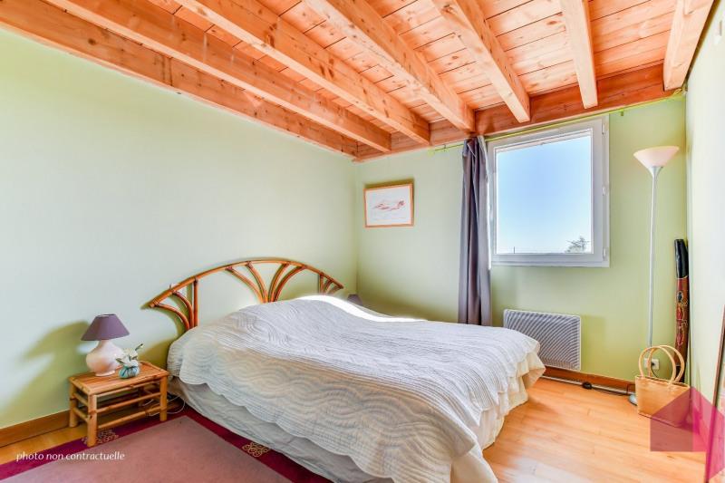 Venta  casa Villefranche de lauragais 549000€ - Fotografía 11