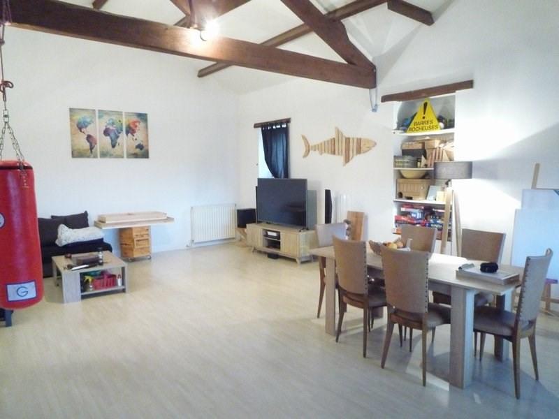 Sale house / villa Orange 209000€ - Picture 1