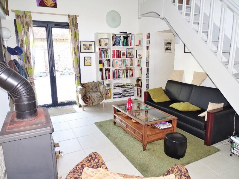 Vente maison / villa Voves 160000€ - Photo 2