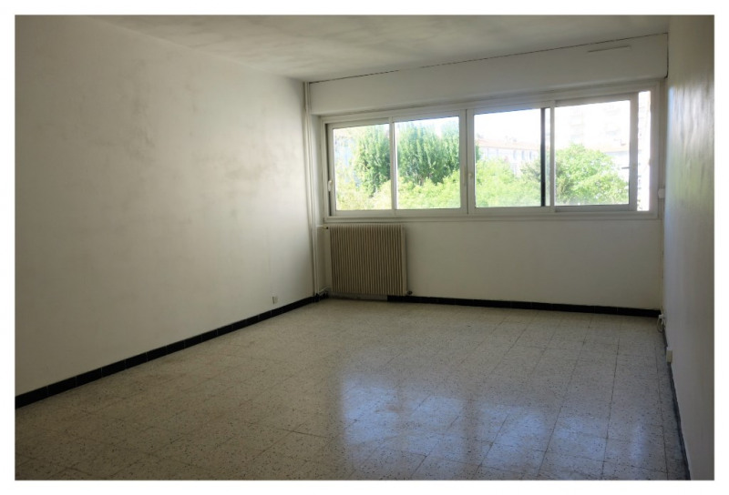 Vente appartement Nimes 37 000€ - Photo 2