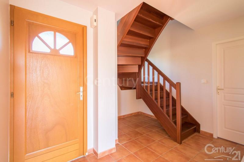 Rental house / villa Tournefeuille 1695€ CC - Picture 7