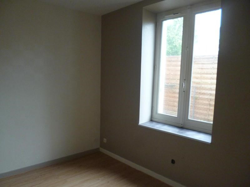 Location appartement Amplepuis 360€ CC - Photo 3