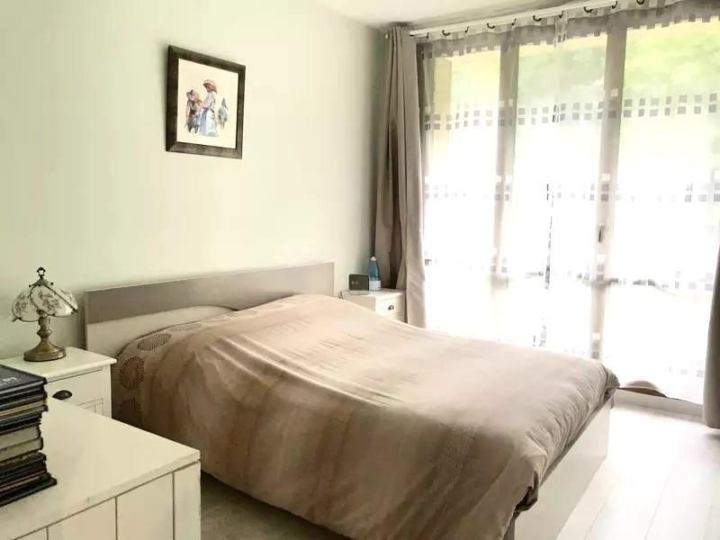 Verhuren  appartement Villennes sur seine 1350€ CC - Foto 5