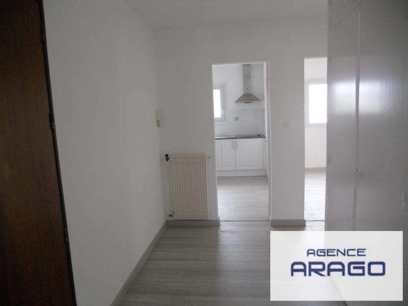 Vente appartement Les sables d'olonne 210000€ - Photo 3