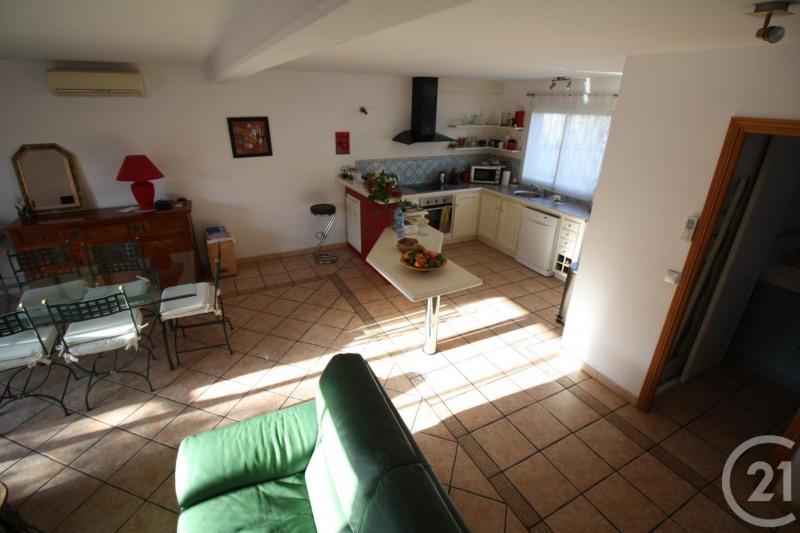 Location maison / villa Tournefeuille 1050€ CC - Photo 6