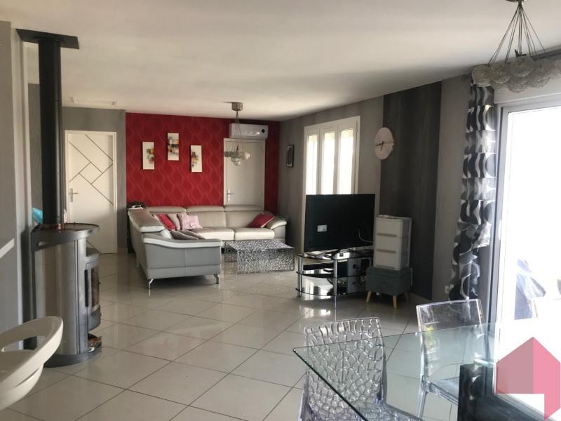 Vente maison / villa Castres 305000€ - Photo 3