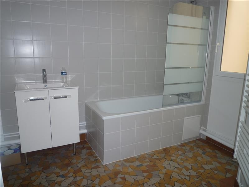 Rental apartment Villemomble 860€ CC - Picture 6