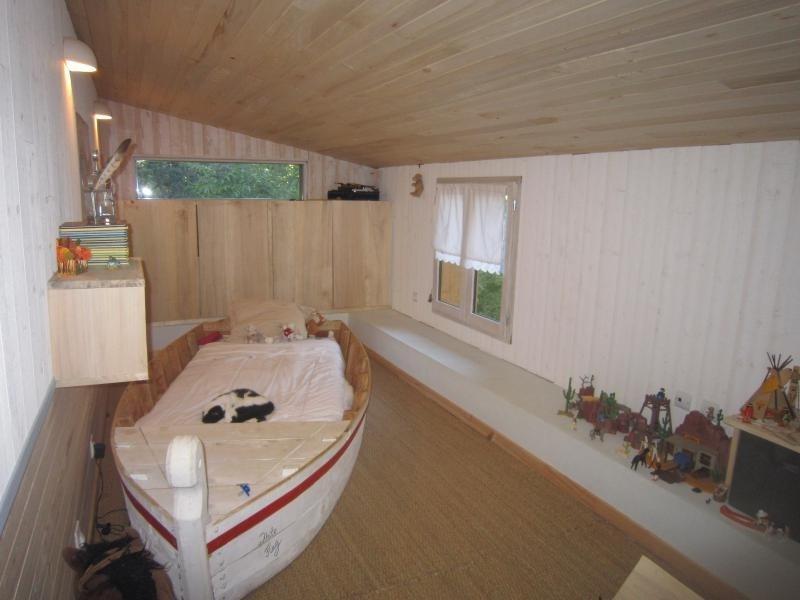 Vente maison / villa Berbiguieres 296800€ - Photo 10
