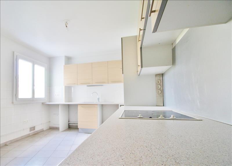 Sale apartment Le vesinet 750000€ - Picture 13