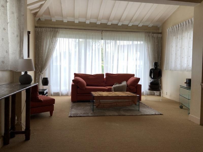 Vente maison / villa Bry sur marne 550000€ - Photo 2