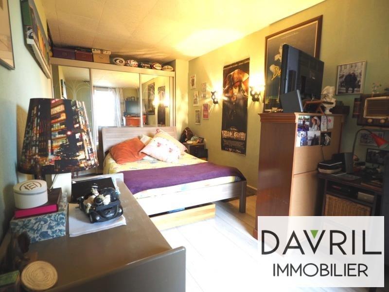 Vente appartement Eragny 179500€ - Photo 9